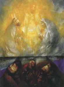 transfiguration 09