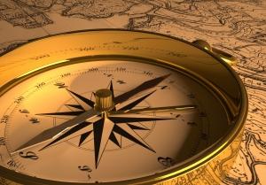 compass 06
