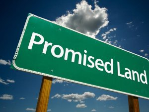 art-01-promised-land