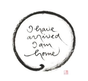 i-have-arrived-i-am-home