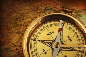 art-02-compass-map