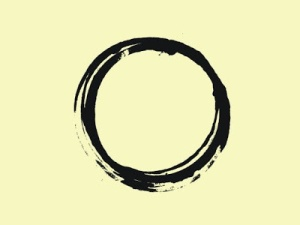 wholeness-circle