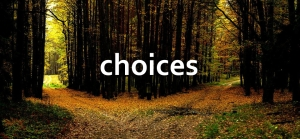 art-01-choices